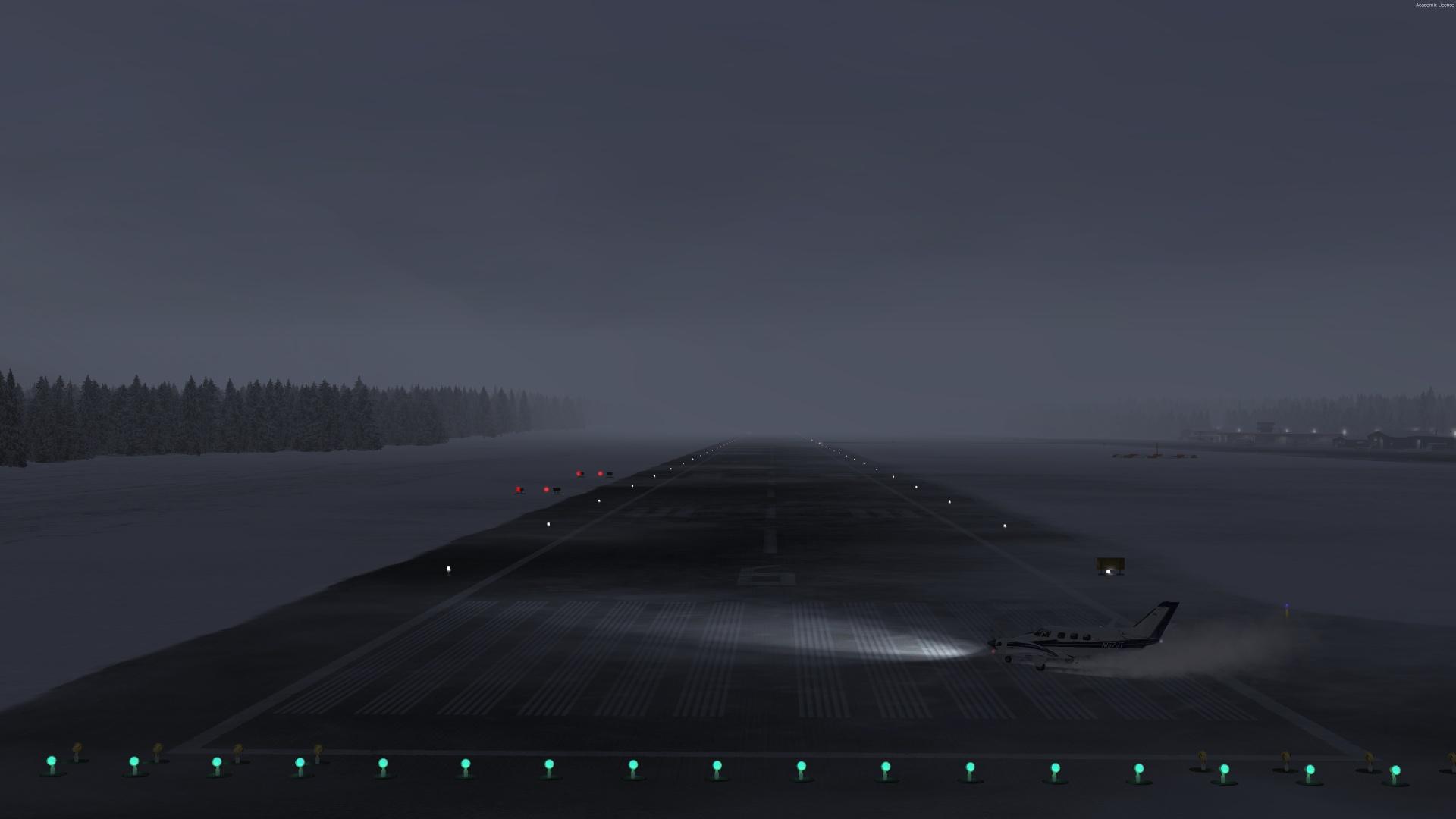 pavd-pajn-1080p004.jpg