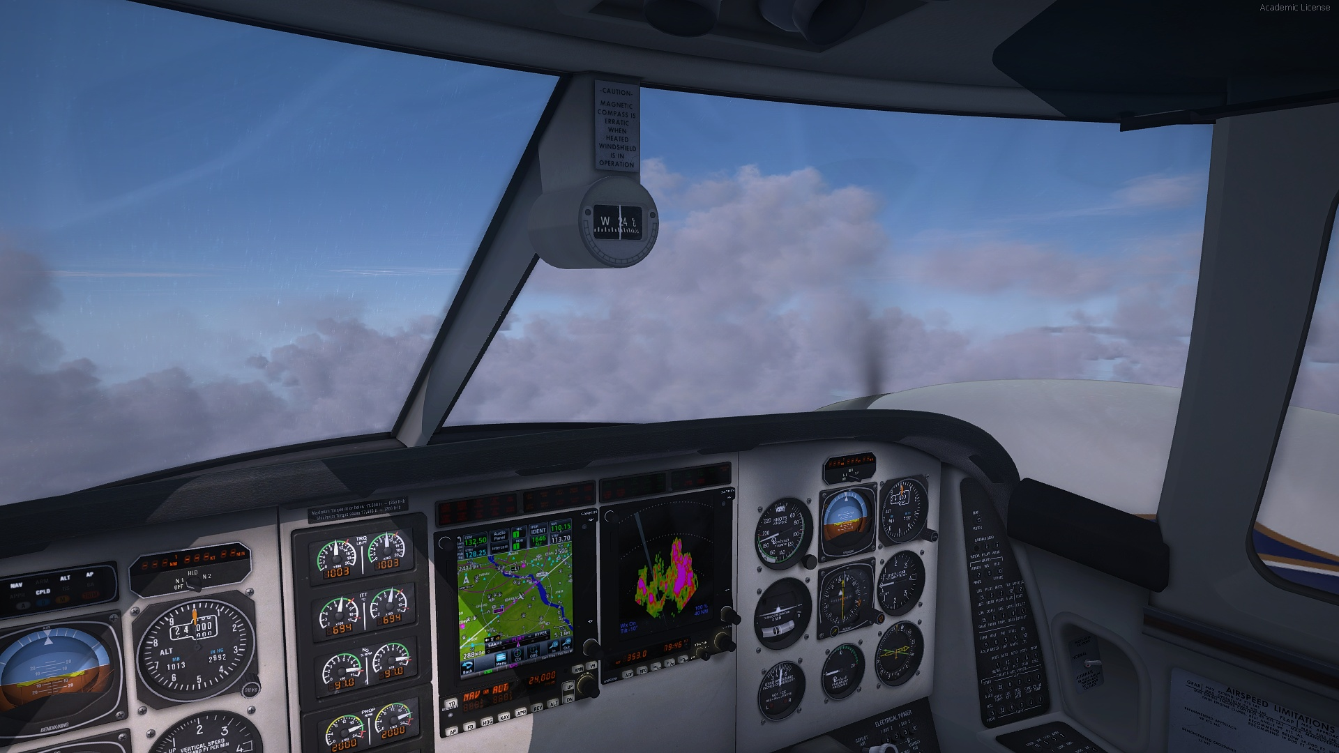 Best FSX Turboprop? - MS FSX | FSX-SE Forum - The AVSIM Community